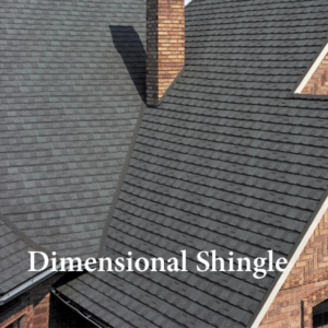 Metal Roofing Styles And Variations Erie Metal Roofs