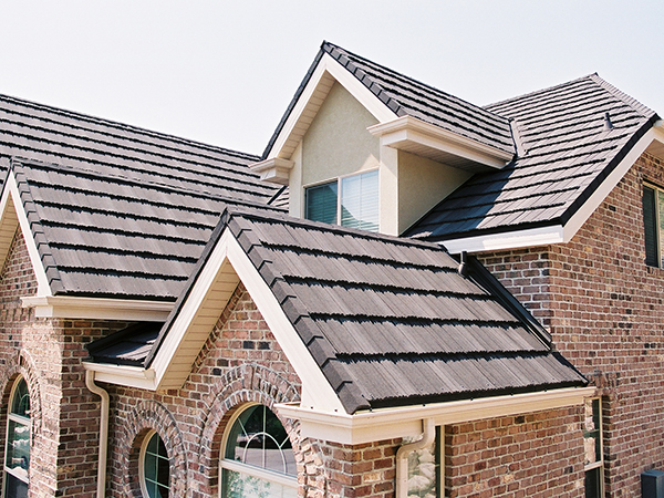 Ohio Metal Roofing Company Erie Metal Roofs