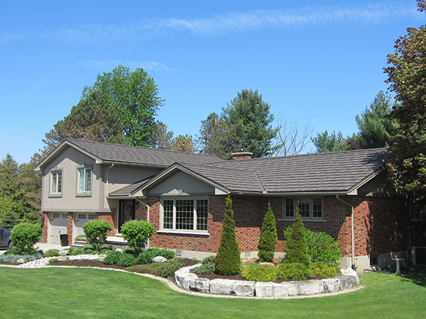 Time to Replace Your Roof? What Roof Type Is Best for Your Toledo Home?