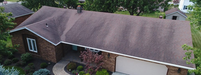 Time to Replace the Roof on Your Toledo, OH Home? Take Our Quiz