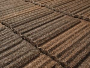 Img 0203 Crop Erie Metal Roofs
