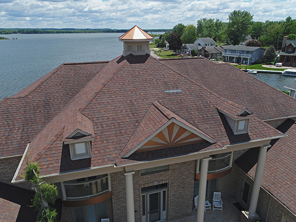 What's the Best Metal Roof for Your Climate?
