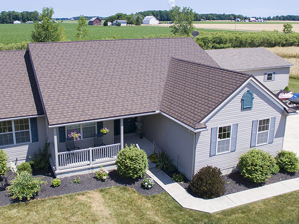 Dayton Residents: Don't Hire a Metal Roofing Contractor Without Asking These 4 Questions