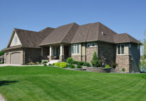 Providence What Do You Need To Know About Roof Geometry Erie Metal Roofs