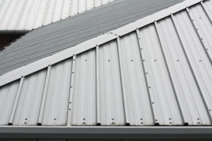 Which Metal Roofing Material Will Provide The Best Features For Boston Homeowners Erie Metal Roofs
