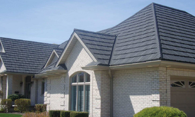 It Is Essential In Akron to Look at the Details When You Install a New Metal Roof